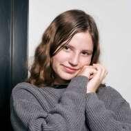 Sabrina Rattich