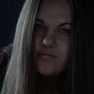Melissa Piskernig