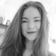 Carolin Lecher